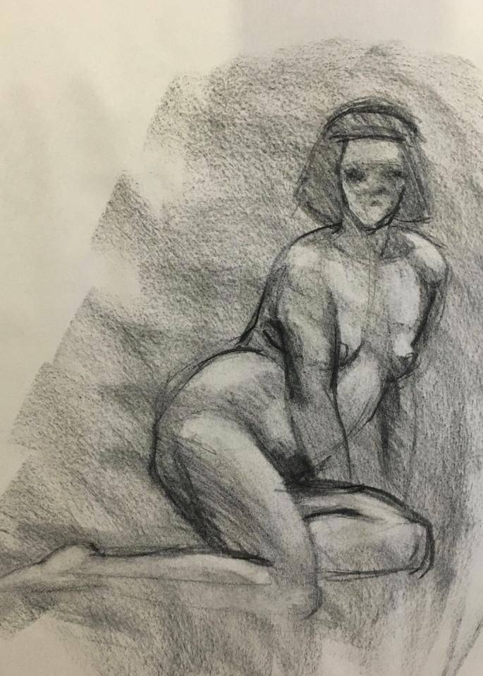 Irma 1 Art   Nosco Fine Art