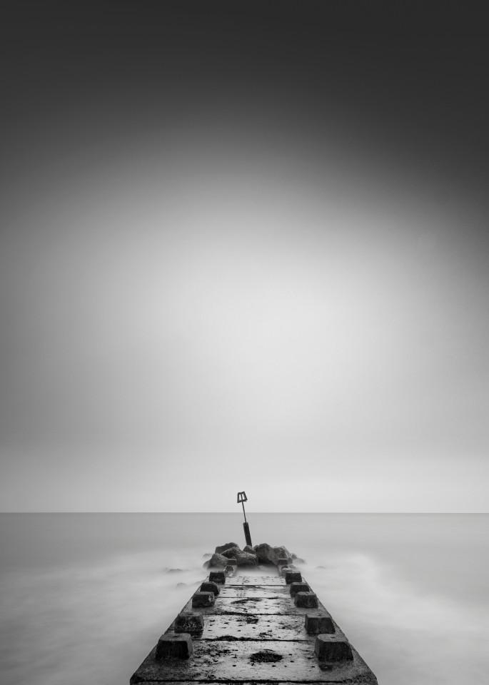 Dscf1572 2 Afinal Art | Roy Fraser Photographer