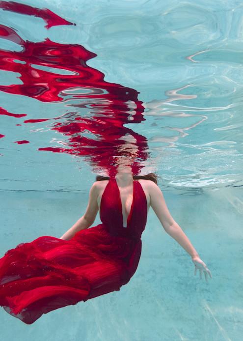 Sub Conscious Photography Art   Dan Katz, Inc.