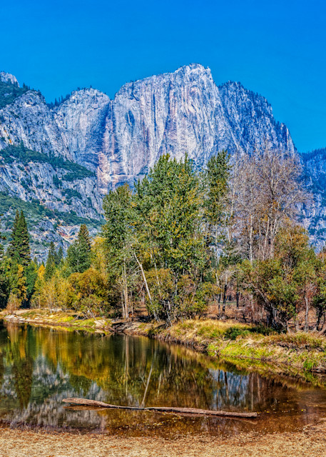 Yosemite Valley Photography Art | FocusPro Services, Inc.