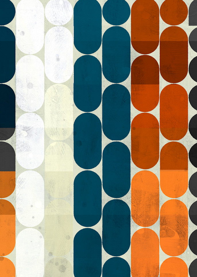 Geometric art prints, geometric canvas prints, pills art, pill art prints