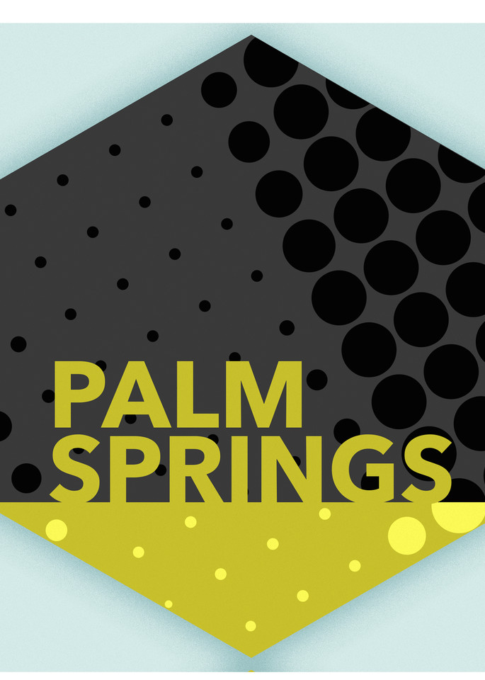 palm springs art, palm springs poster, palm springs vintage art, vintage palm springs art, palm springs travel poster, palm springs frames art, palm springs canvas art, palm springs metal sign, california poster, california art, california sign art