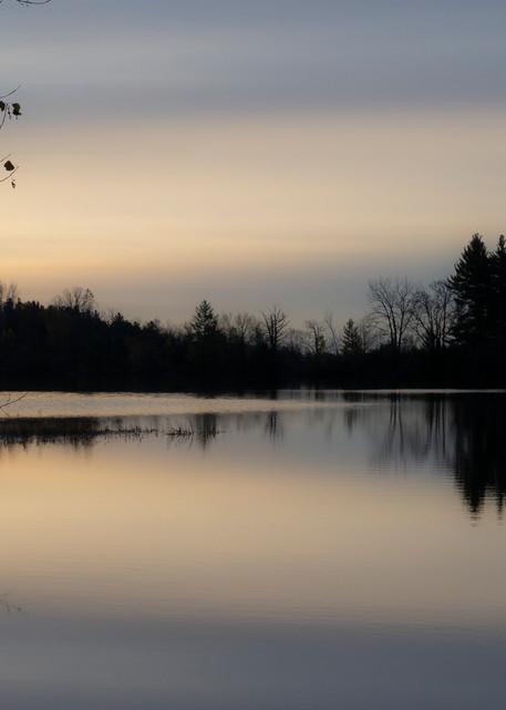 Waterford Sunrise Photography Art   Elizabeth Stanton Photography