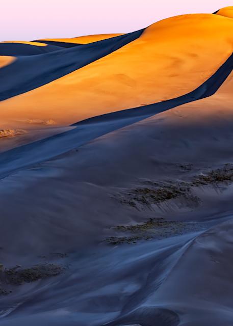 High Dune | Shop Photography by Rick Berk