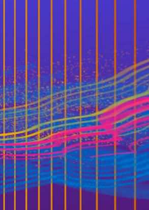 02 Art Concepts  Art   Meta Art Studios