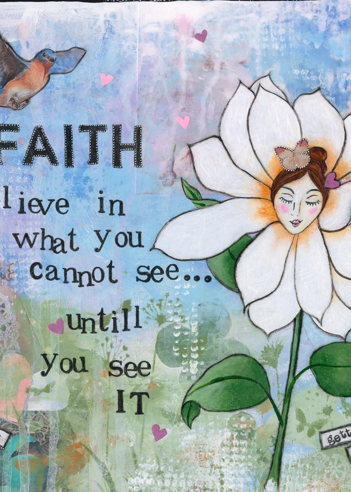 faith, inspire, positive-mindset