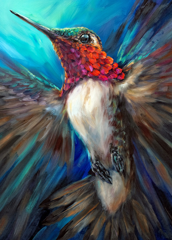 Helos:Hermana Art   Ans Taylor Art