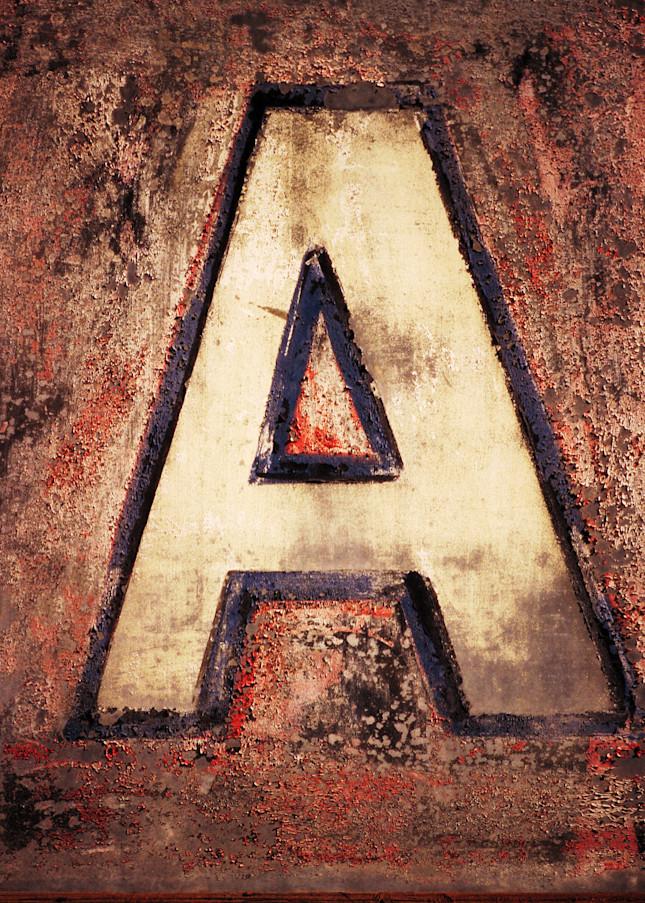 A1 Photography Art | Christopher Grey Studios
