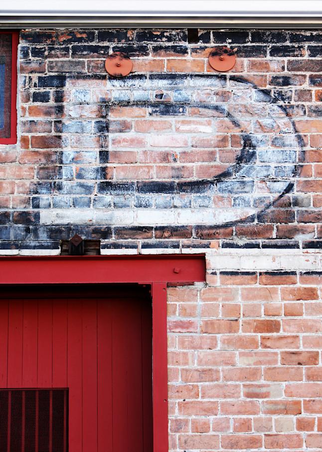 D3 Photography Art   Christopher Grey Studios