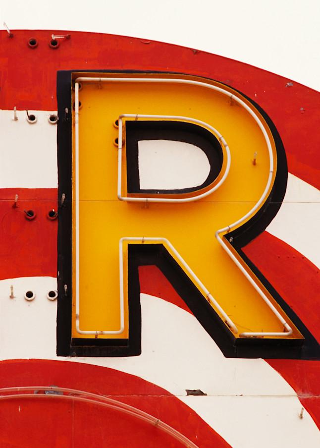 R2 Photography Art | Christopher Grey Studios