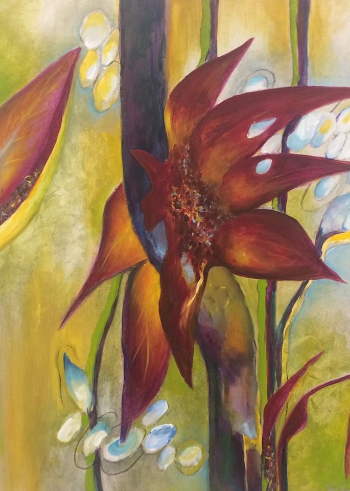 Img 3189 Art   Studio Alive, Inc.