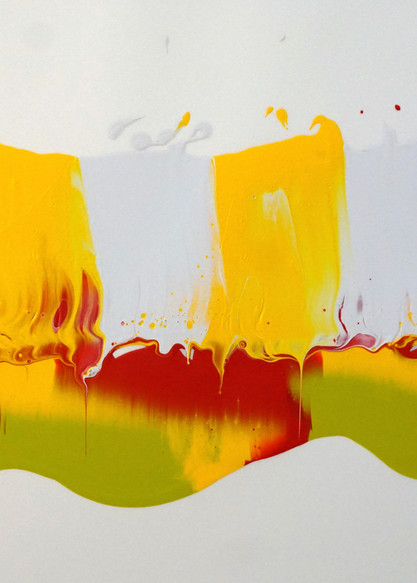 Wale I Art | Maciek Peter Kozlowski Art