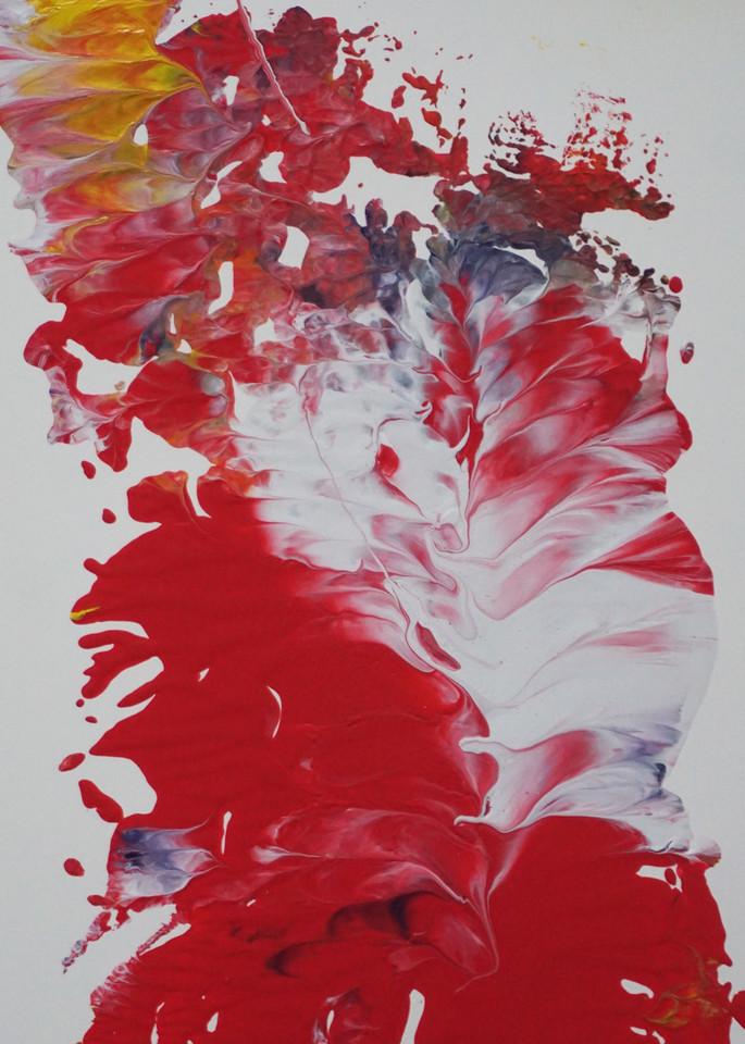 The Diva Art | Maciek Peter Kozlowski Art