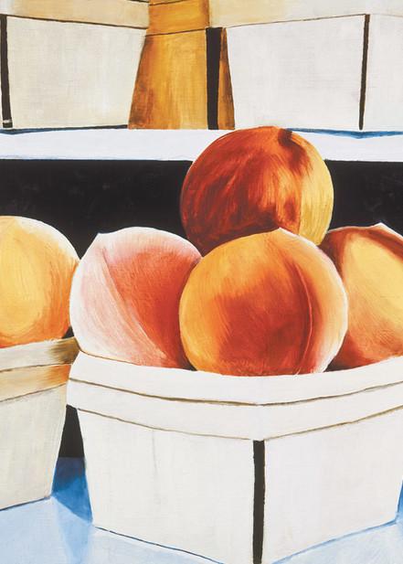 Farm Fresh Art | capeanngiclee