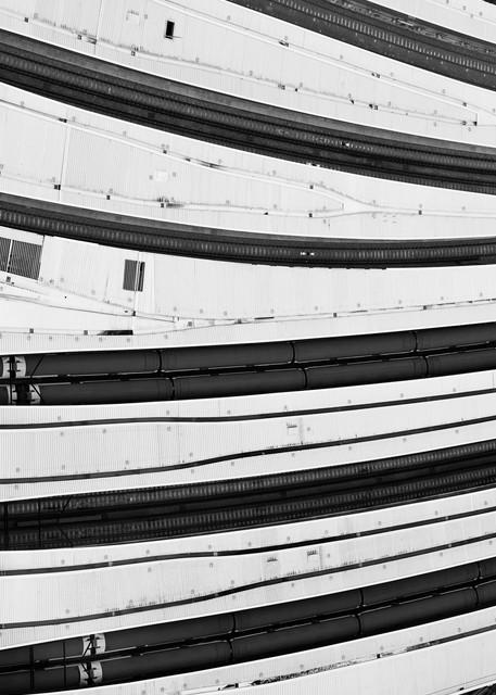 London Lines