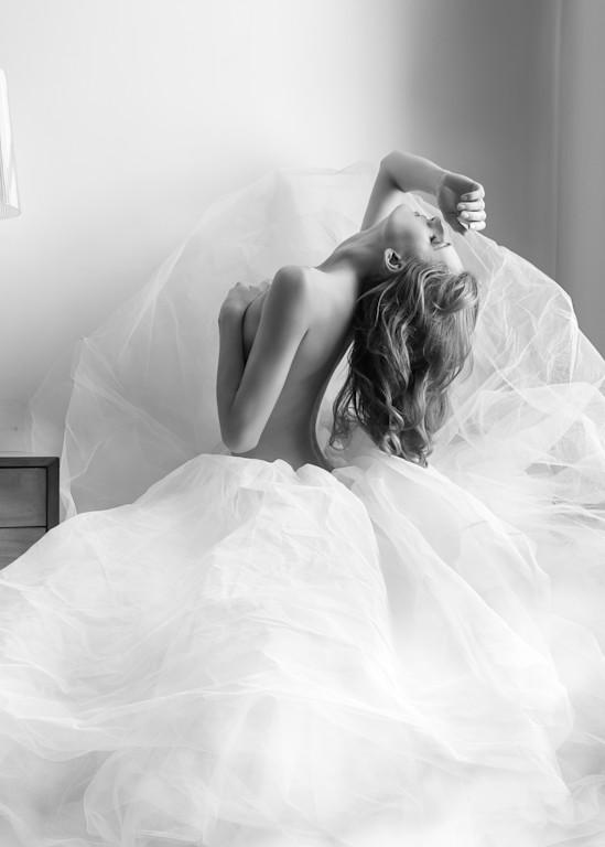 Tati's Getting Married Photography Art | LenaDi Photography LLC