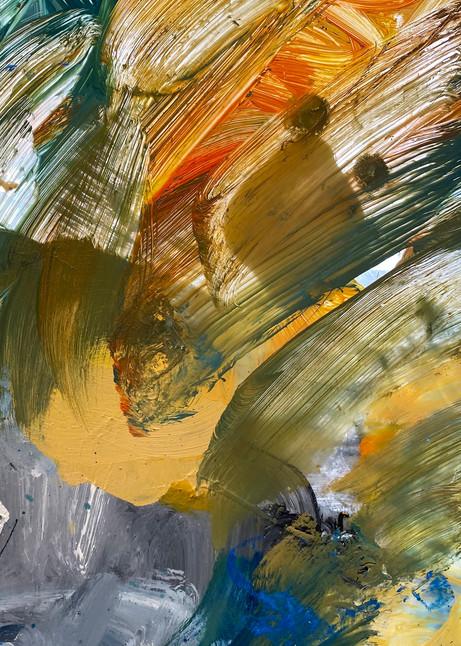 Fandango Art   Peter Anderson Studio