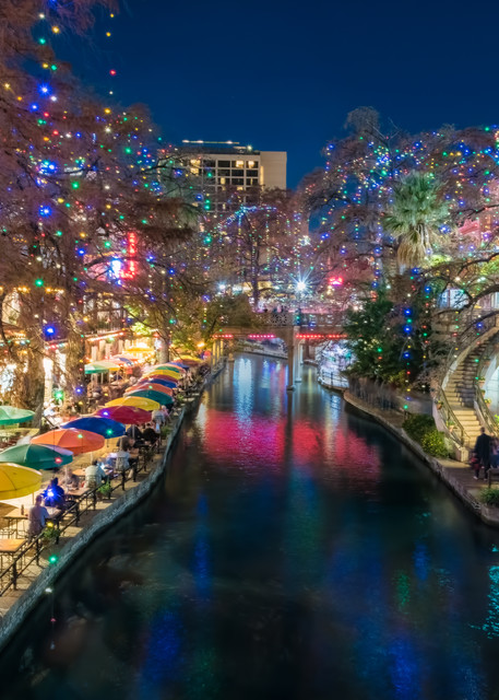 San Antonio Holiday Photography Art | Grace Fine Art Photography by Beth Sheridan