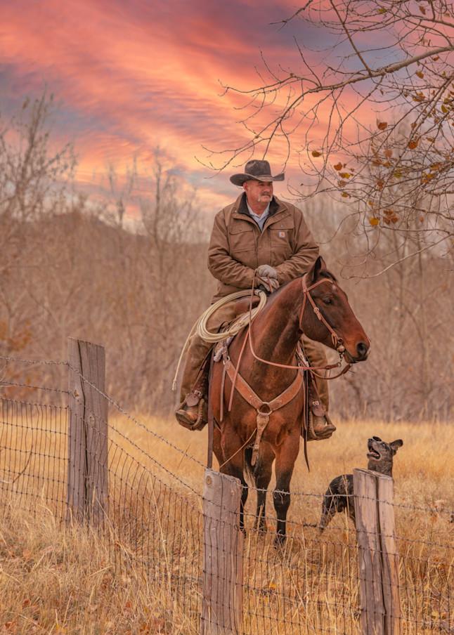 Winter Watch Photography Art | JL Grief Fine Art Photography