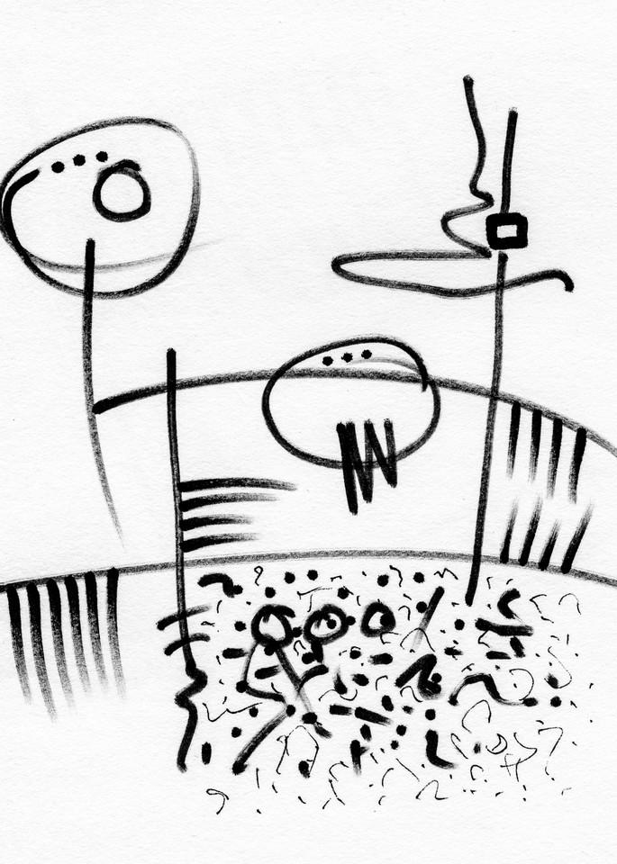 Drawing 3 Art   Fusion Studios