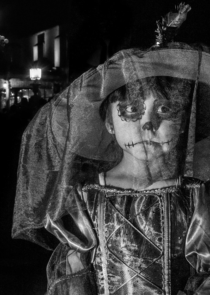 Nina Catrina Photography Art | Harry John Kerker Photo Artist