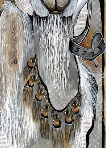 Camel Art | Studio Alive, Inc.