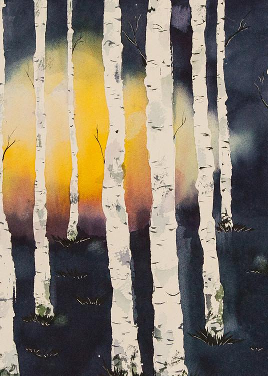 Breakthrough Art | Mickey La Fave