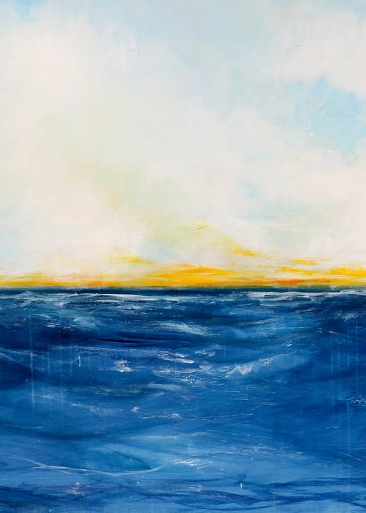 Paradise 2 Art   Galleri87