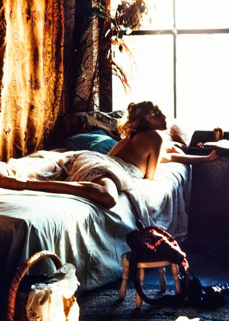 1972, West 21st Street Photography Art | Christopher Grey Studios