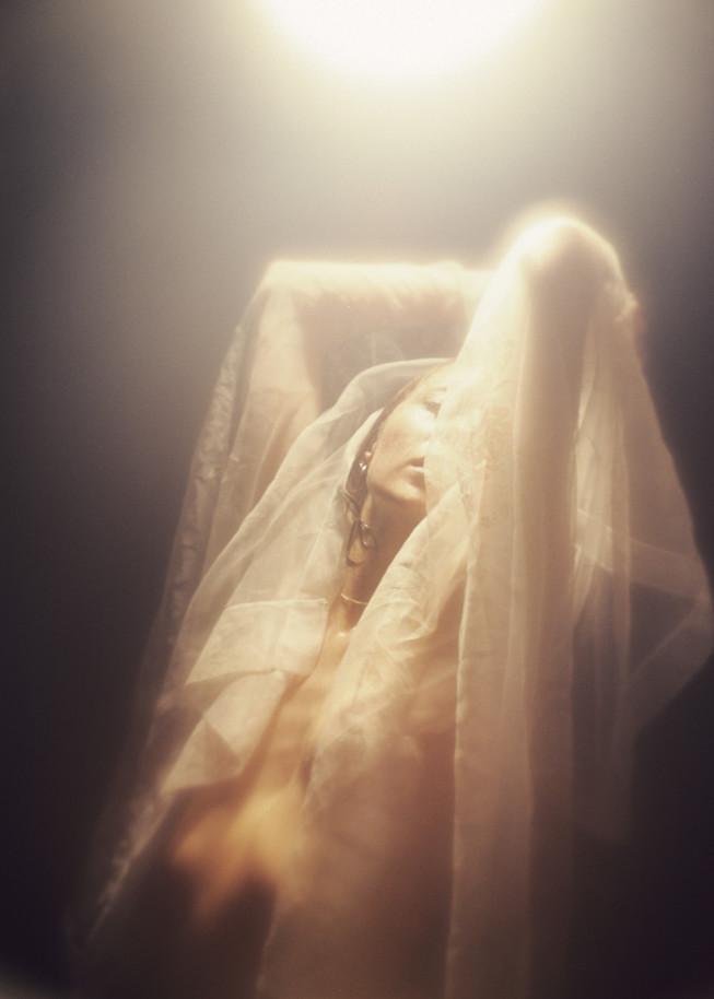 Almost Sunlight Photography Art | Christopher Grey Studios