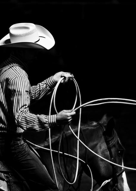 Ghost Rider Photography Art | Harry John Kerker Photo Artist