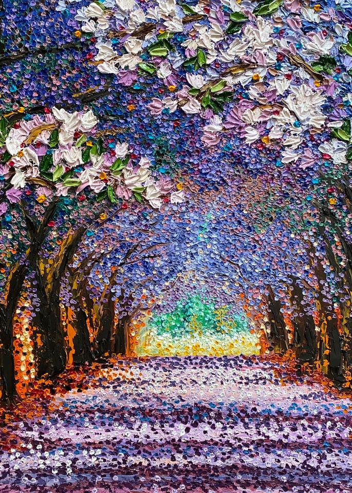 Harmony Art   Tessa Nicole Art