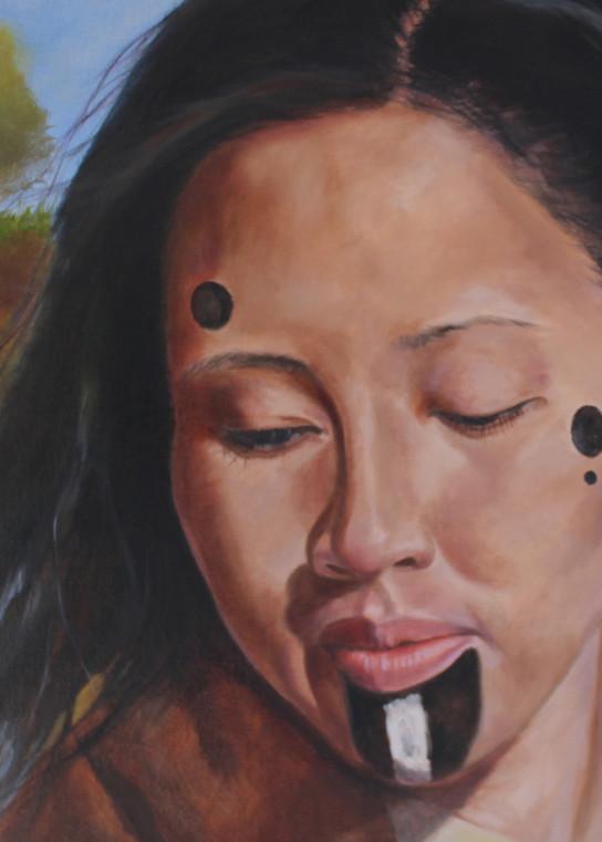 Navajo Dreams Art | Aubrey Kyle Creates