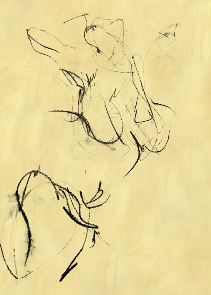 Lavelle Fine Artist | Hope