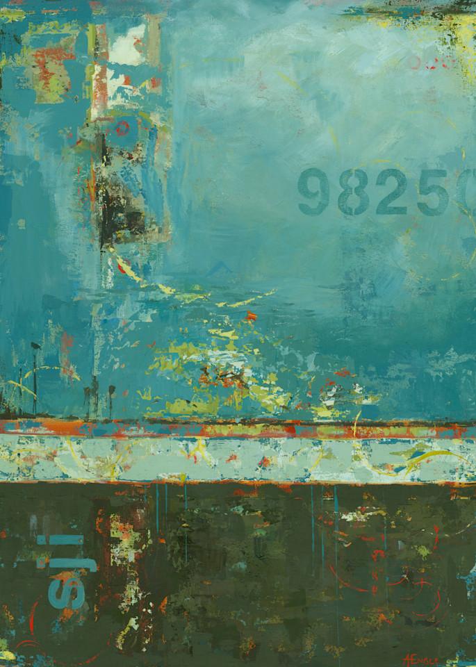 98250 Art | Friday Harbor Atelier