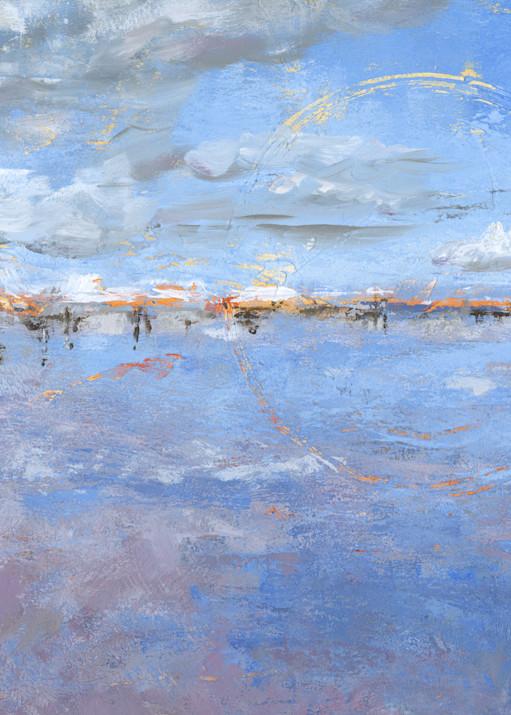 Low Tide Art | Friday Harbor Atelier