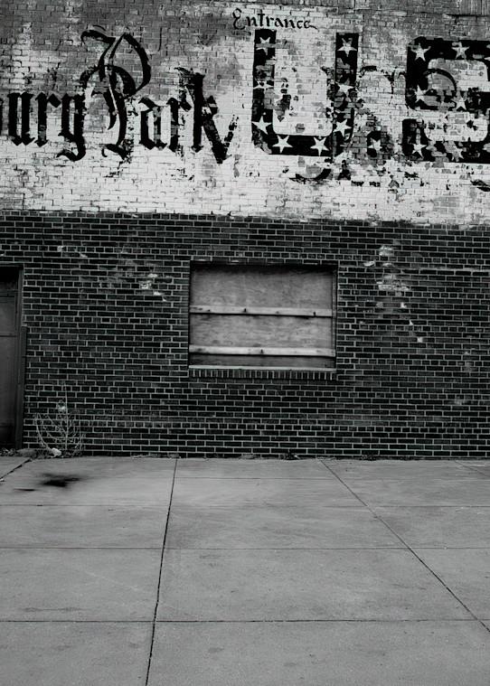 Look Homeward Photography Art | Ed Sancious - Stillness In Change