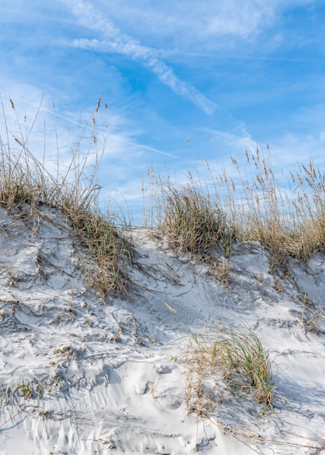 Dune Light Photography Art | kramkranphoto