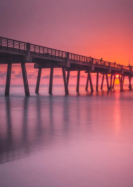 Colors Photography Art | kramkranphoto