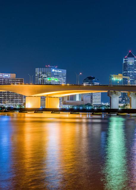 Art Connects Jacksonville Photography Art | kramkranphoto