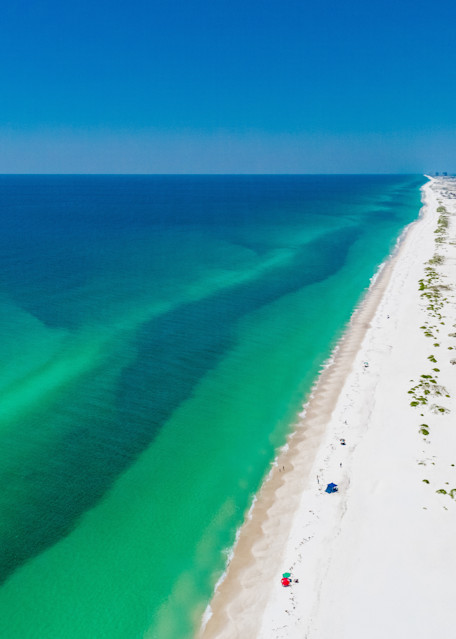 Emerald Coast Photography Art | kramkranphoto