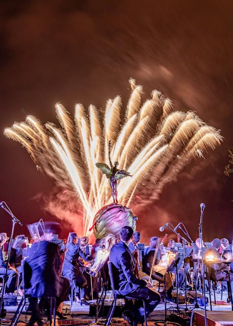 Sights Of Victory Photography Art | kramkranphoto