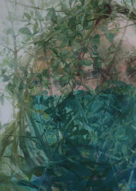 Phantom Art | Romanova Art