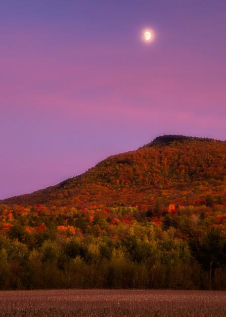 Sterling Ridge