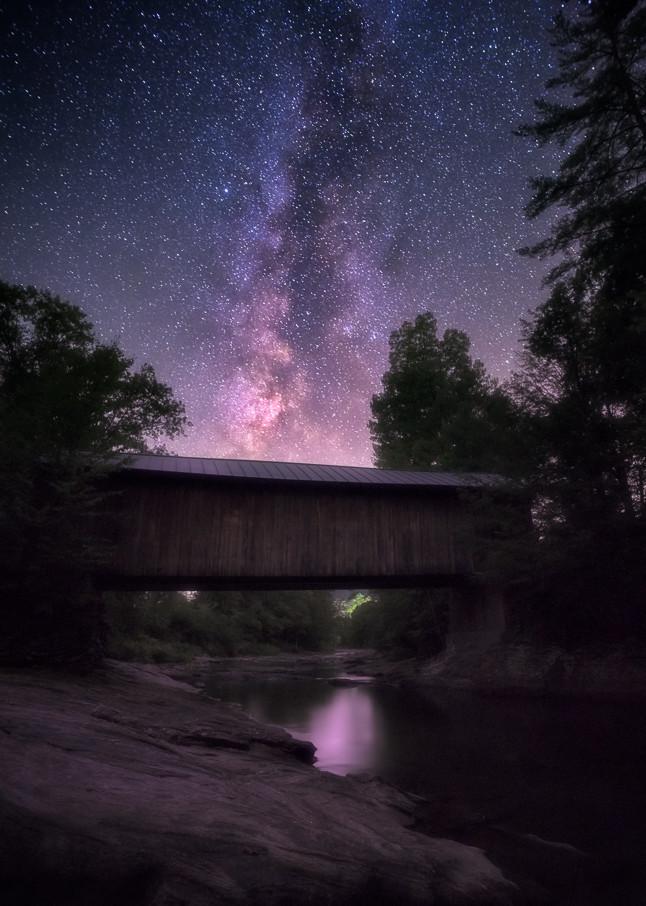 Montgomery Bridge