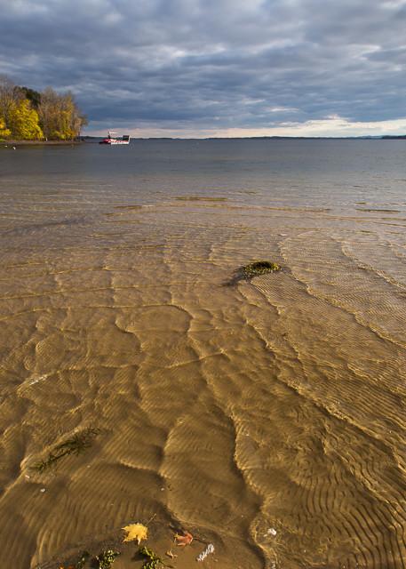SandyBeach