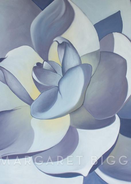 Ruth Cary  Art   Margaret Biggs Fine Art