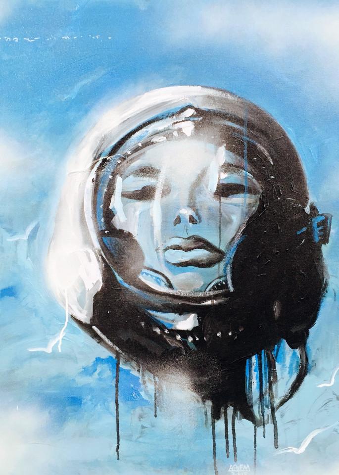 Lightraveler Art | artemart