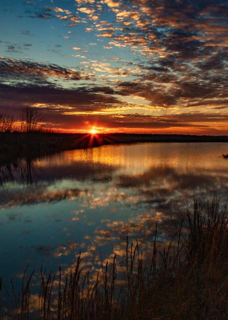 Sunset Pa Sole 6337  Art | Koral Martin Fine Art Photography