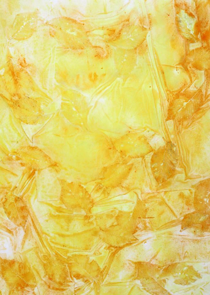 Grace: Original Art   Courtney Miller Bellairs Artist